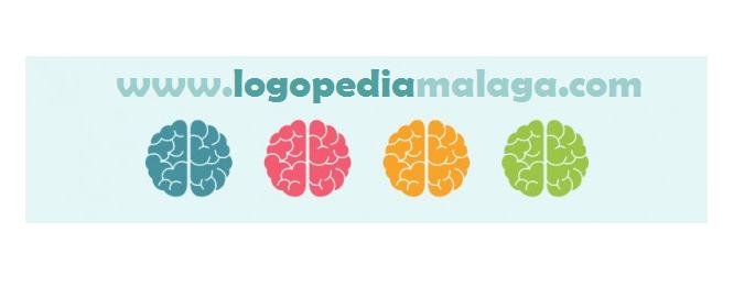 logopedia málaga